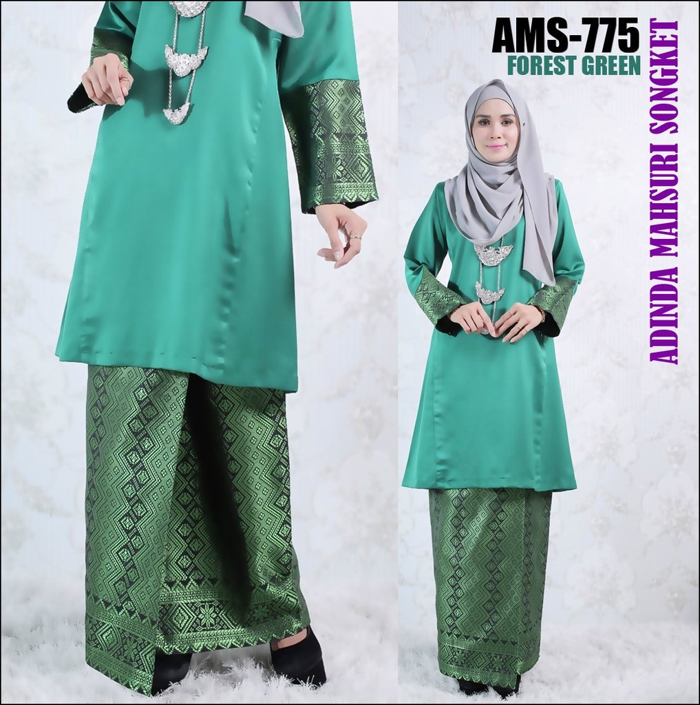 baju-kurung-adinda-mahsuri-songket-ams775