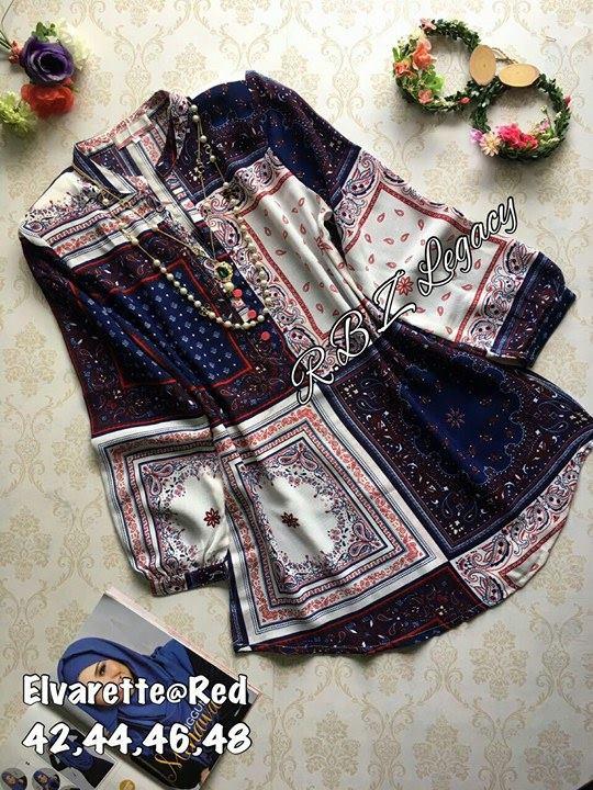 blouse-elvaratte-b