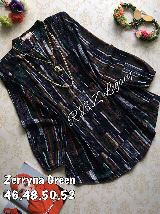 blouse-zerryna-c
