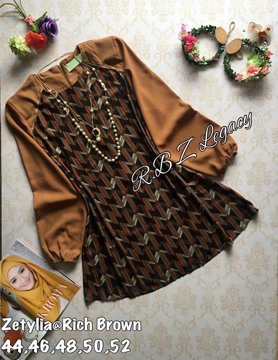 blouse-zetylia-a
