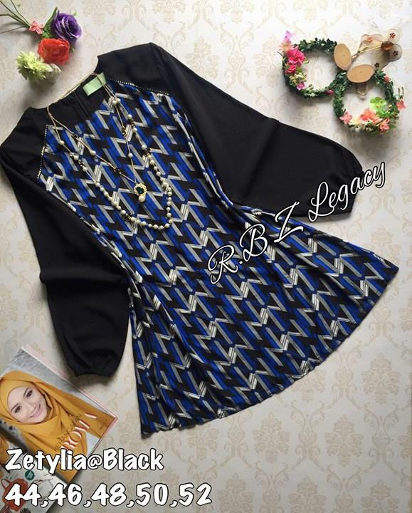 blouse-zetylia-b