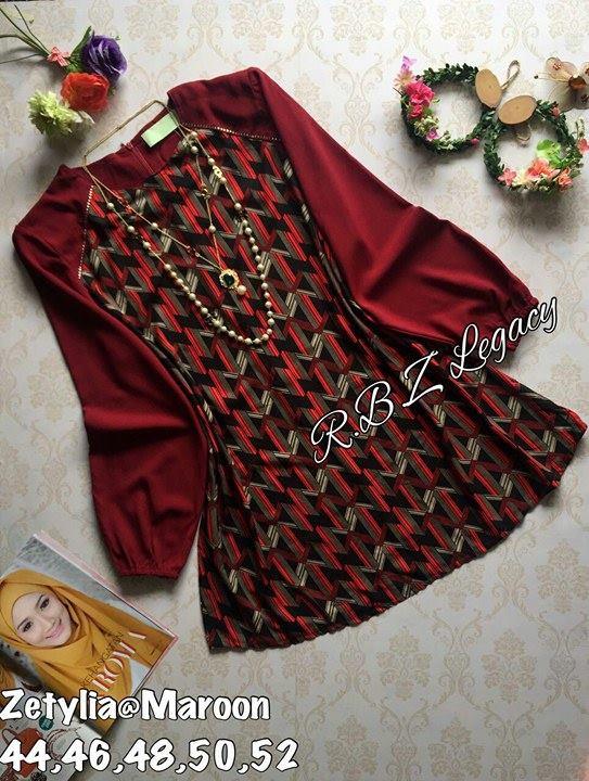 blouse-zetylia-c