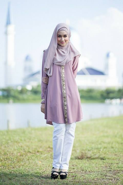 lily-blouse-dusty-pink-b