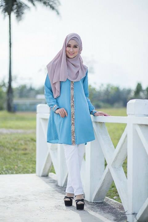 lily-blouse-light-blue
