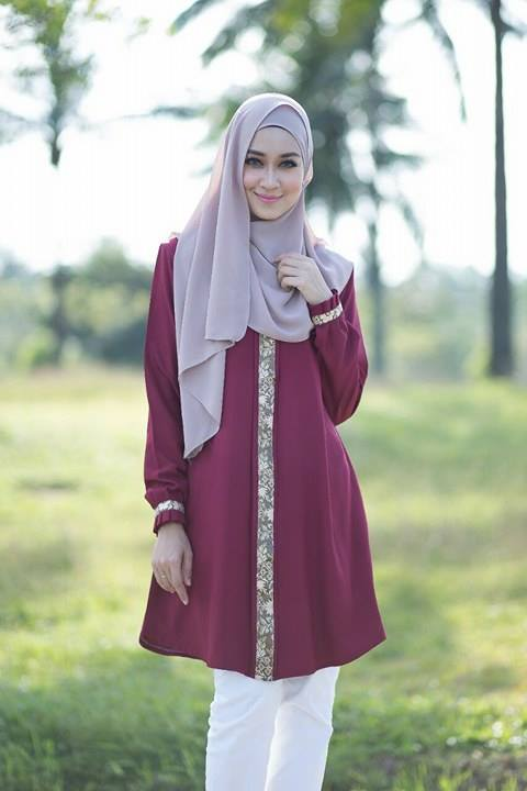 lily-blouse-maroon
