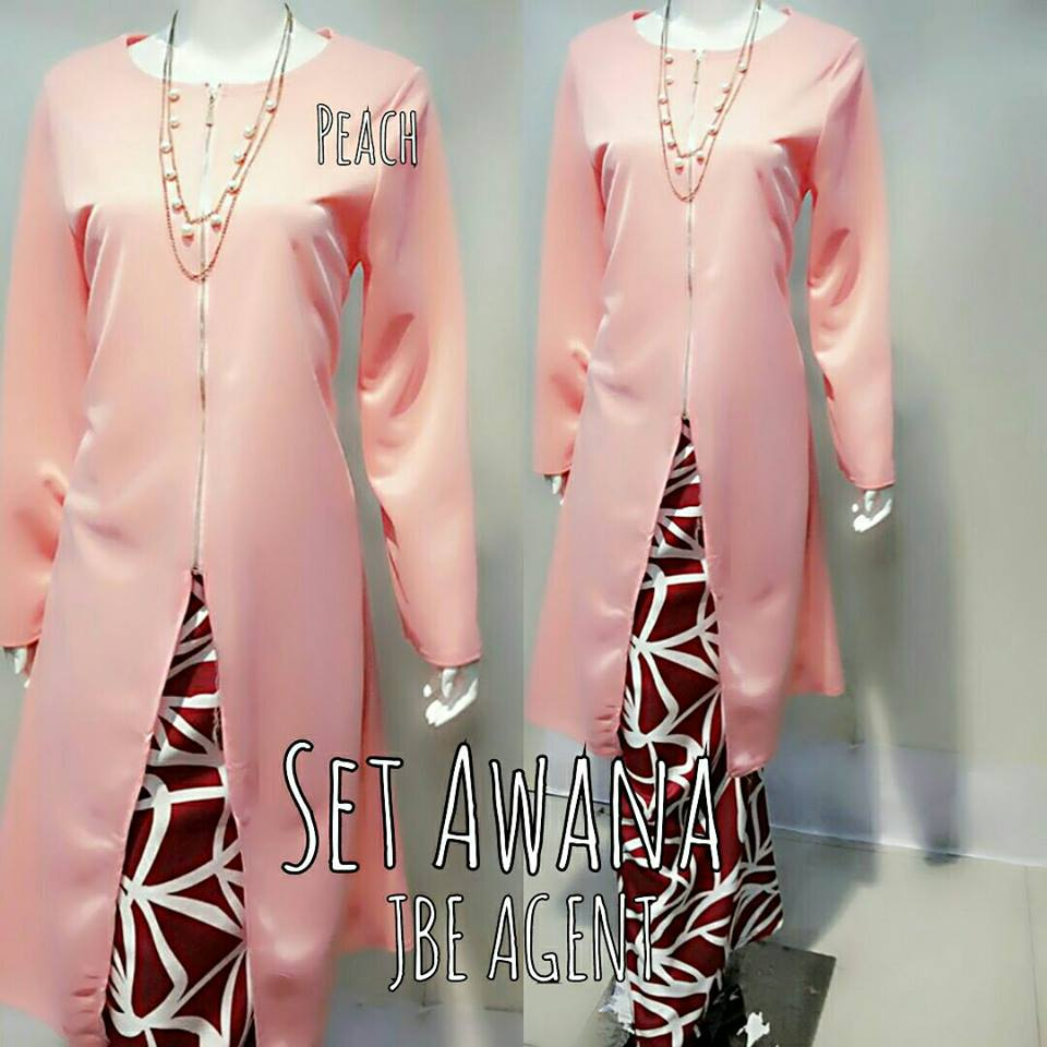 set-awana-peach