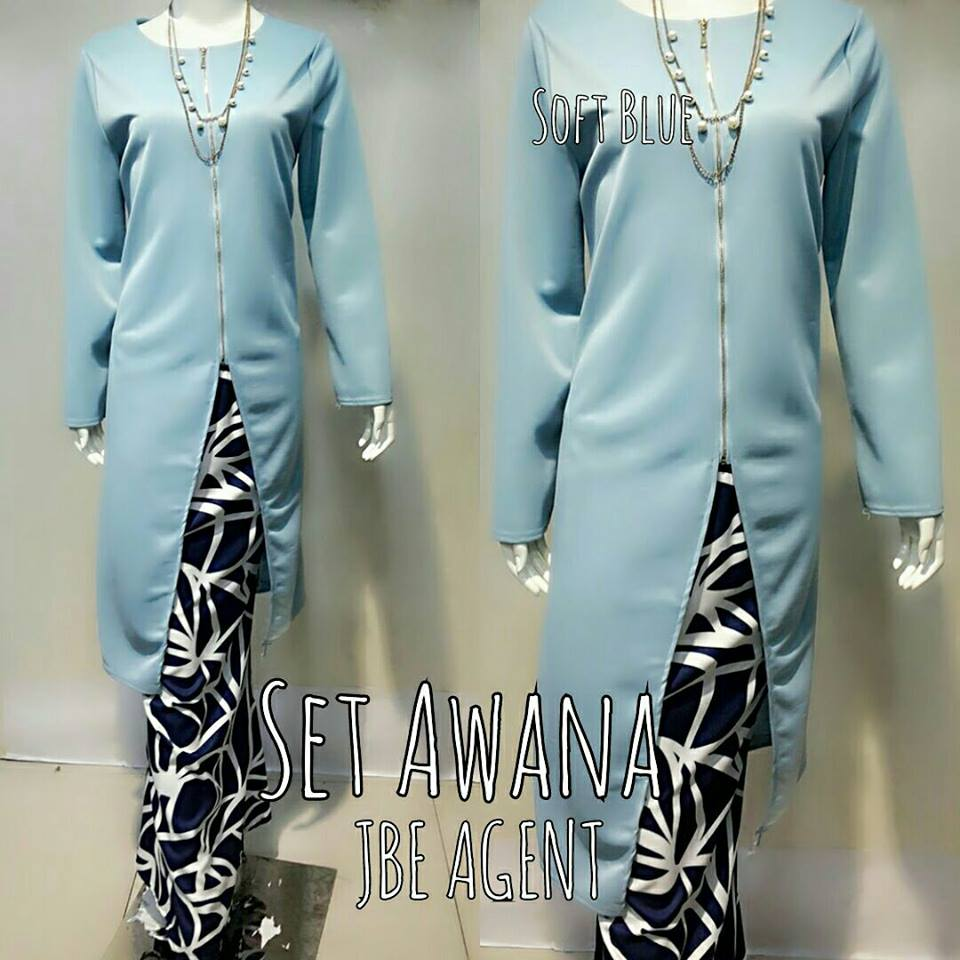 set-awana-soft-blue