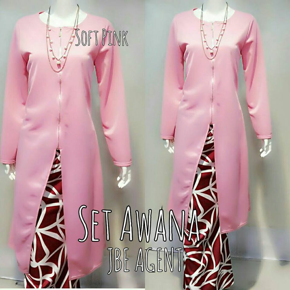 set-awana-soft-pink