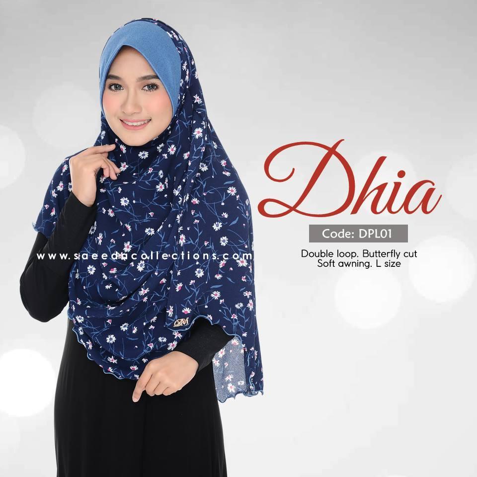 shawl-dhia-corak-saiz-l-dpl01