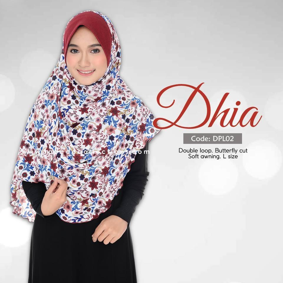 shawl-dhia-corak-saiz-l-dpl02