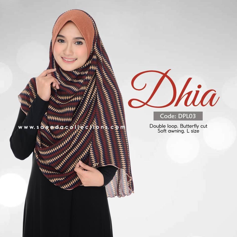 shawl-dhia-corak-saiz-l-dpl03