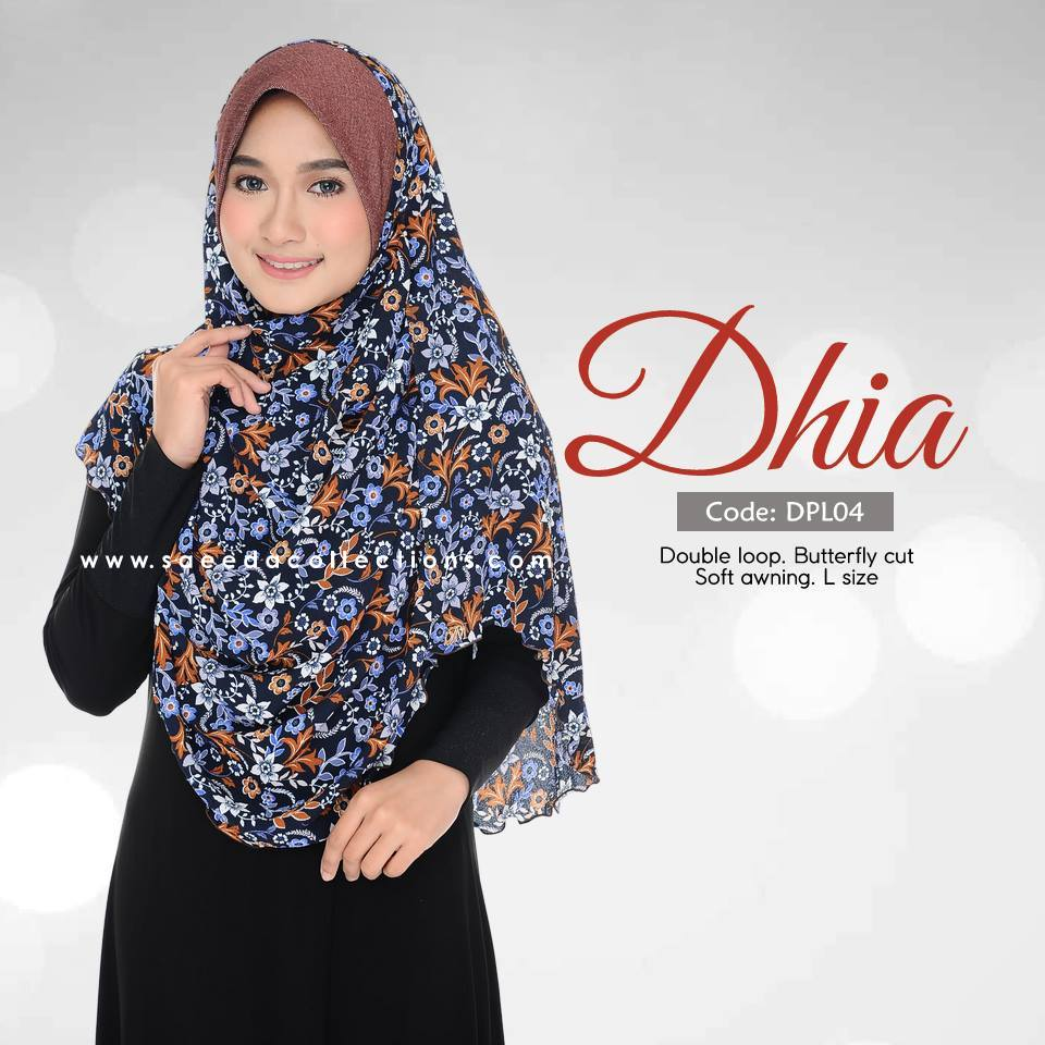 shawl-dhia-corak-saiz-l-dpl04
