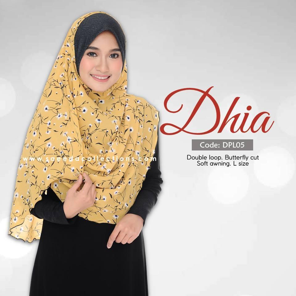 shawl-dhia-corak-saiz-l-dpl05