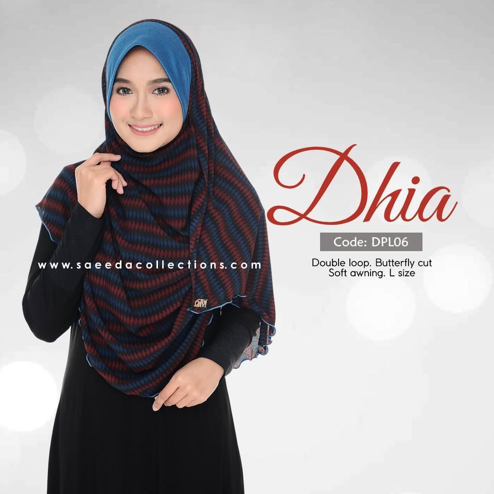 shawl-dhia-corak-saiz-l-dpl06