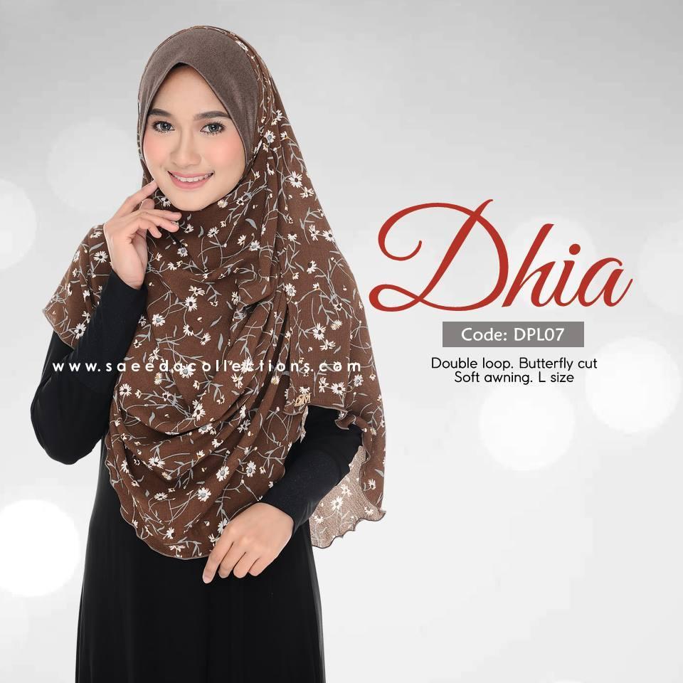 shawl-dhia-corak-saiz-l-dpl07