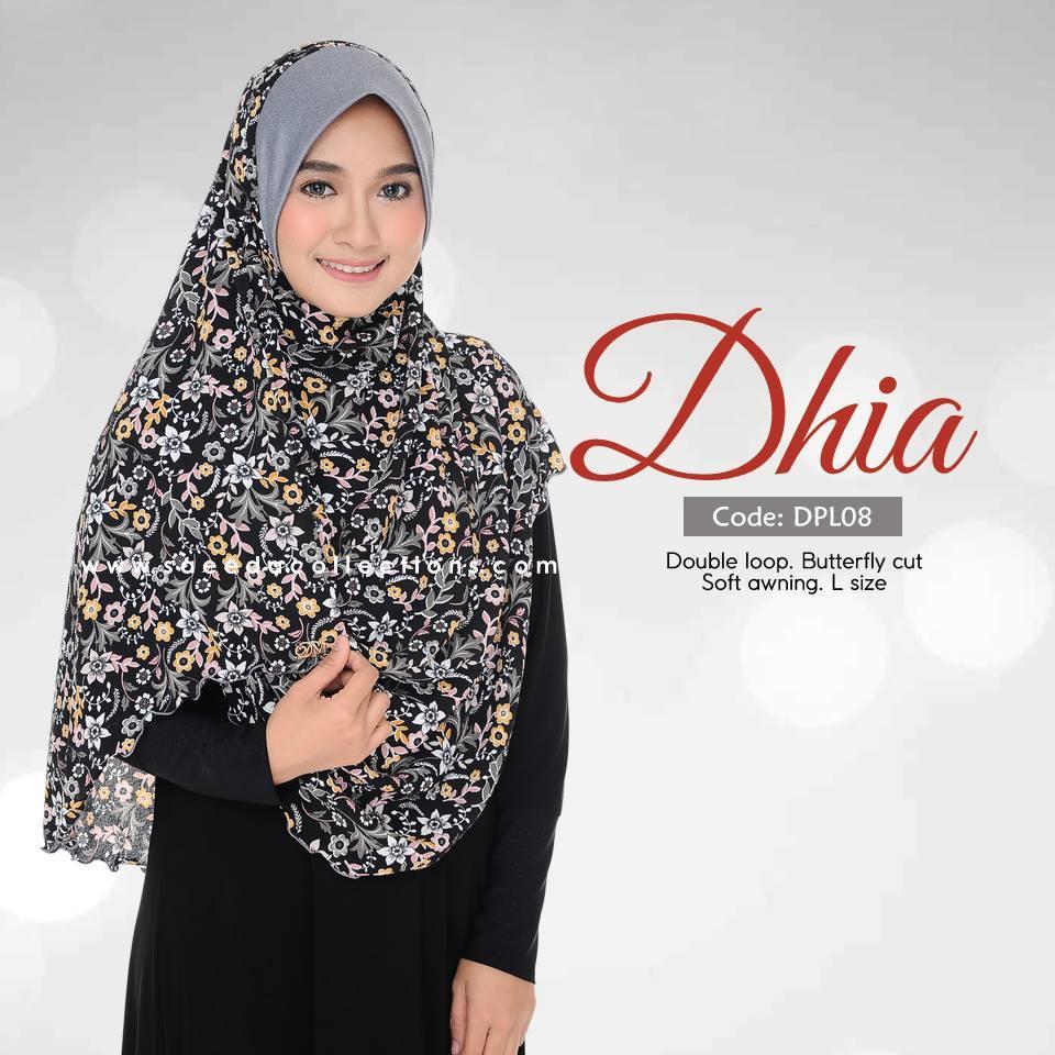 shawl-dhia-corak-saiz-l-dpl08