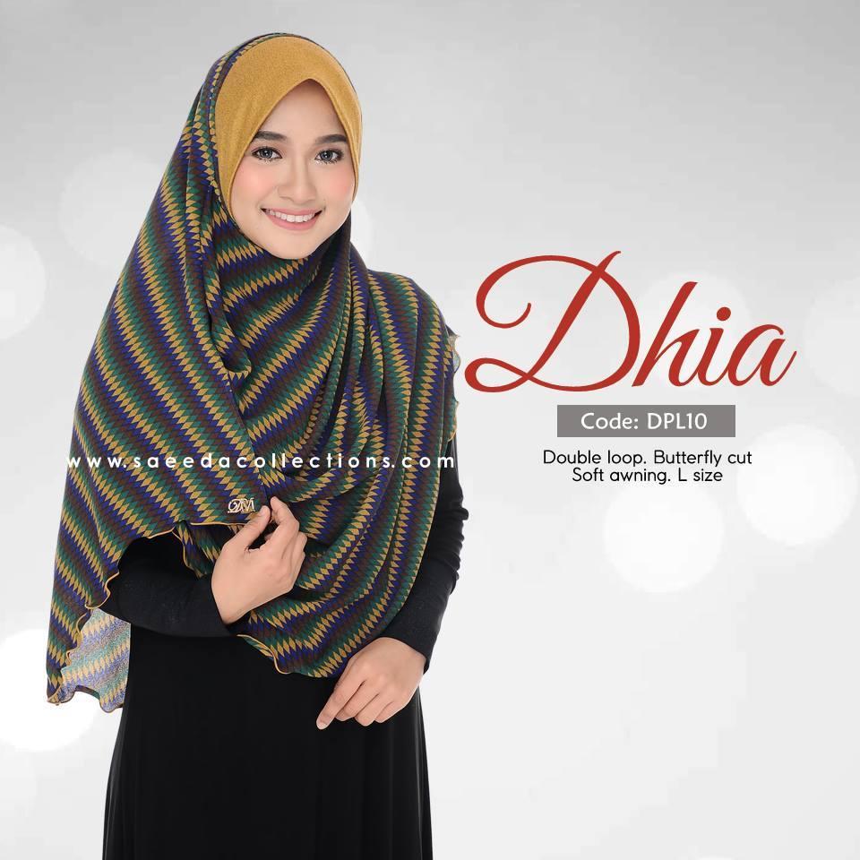 shawl-dhia-corak-saiz-l-dpl10