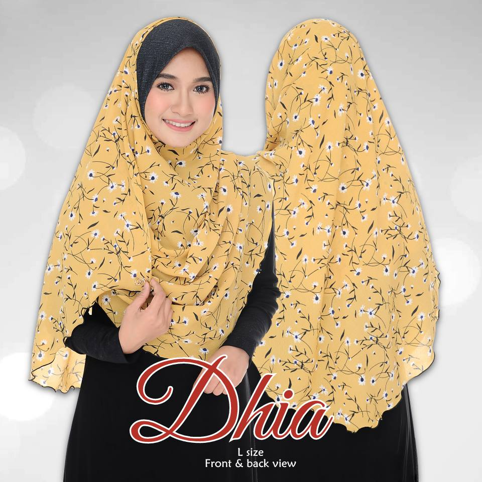 shawl-dhia-corak-saiz-l-full