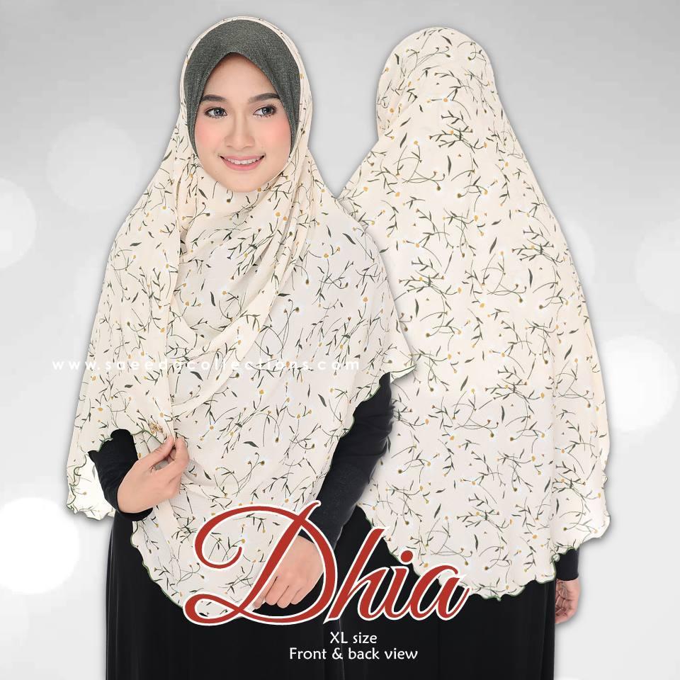 shawl-dhia-corak-saiz-xl-dpx-full