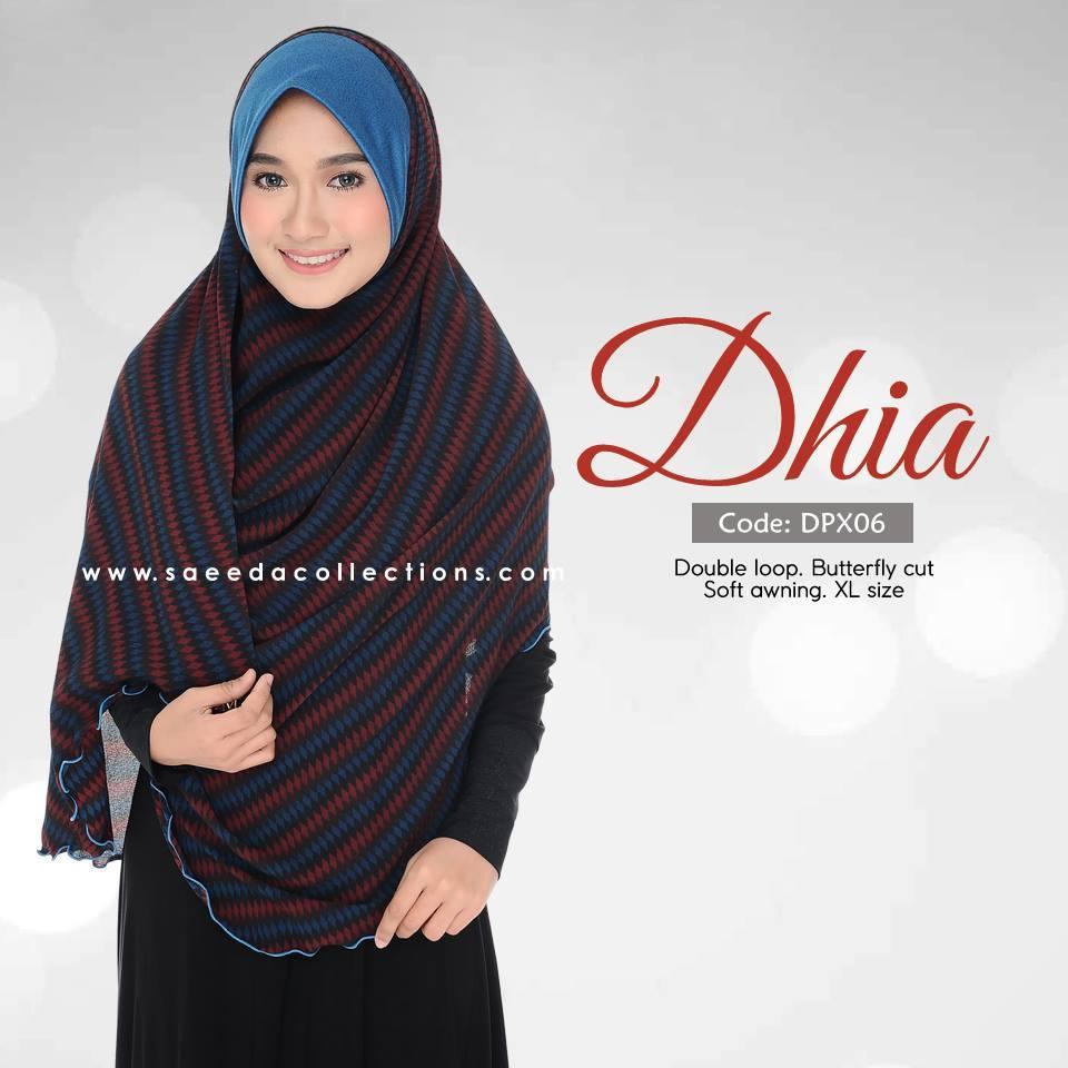 shawl-dhia-corak-saiz-xl-dpx06