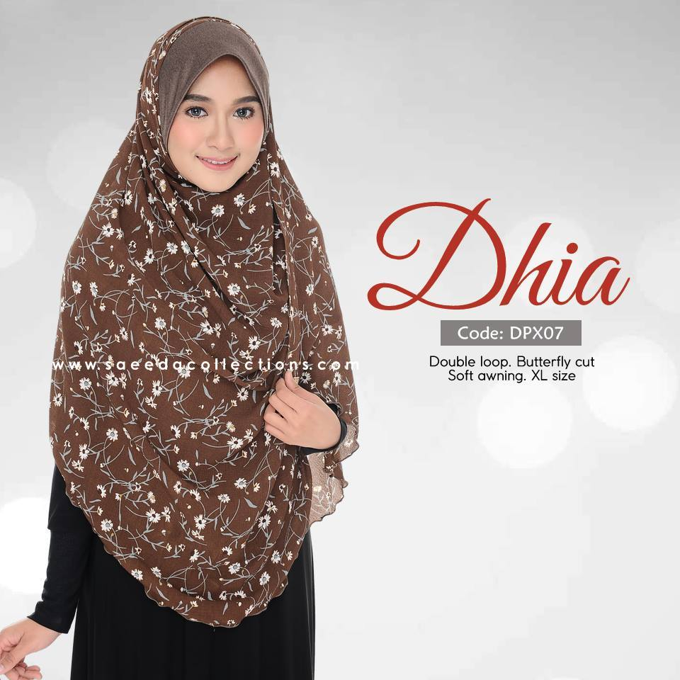 shawl-dhia-corak-saiz-xl-dpx07