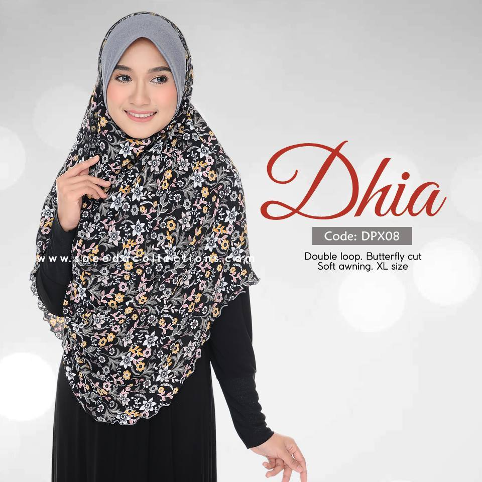shawl-dhia-corak-saiz-xl-dpx08
