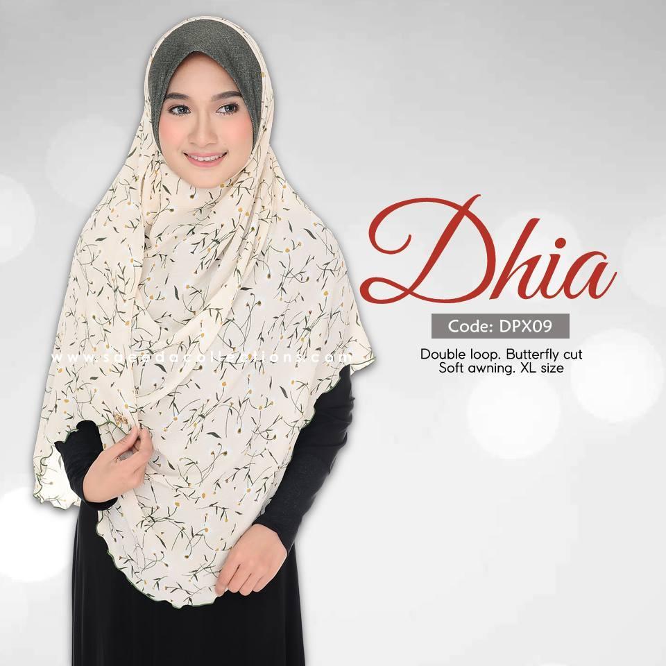 shawl-dhia-corak-saiz-xl-dpx09