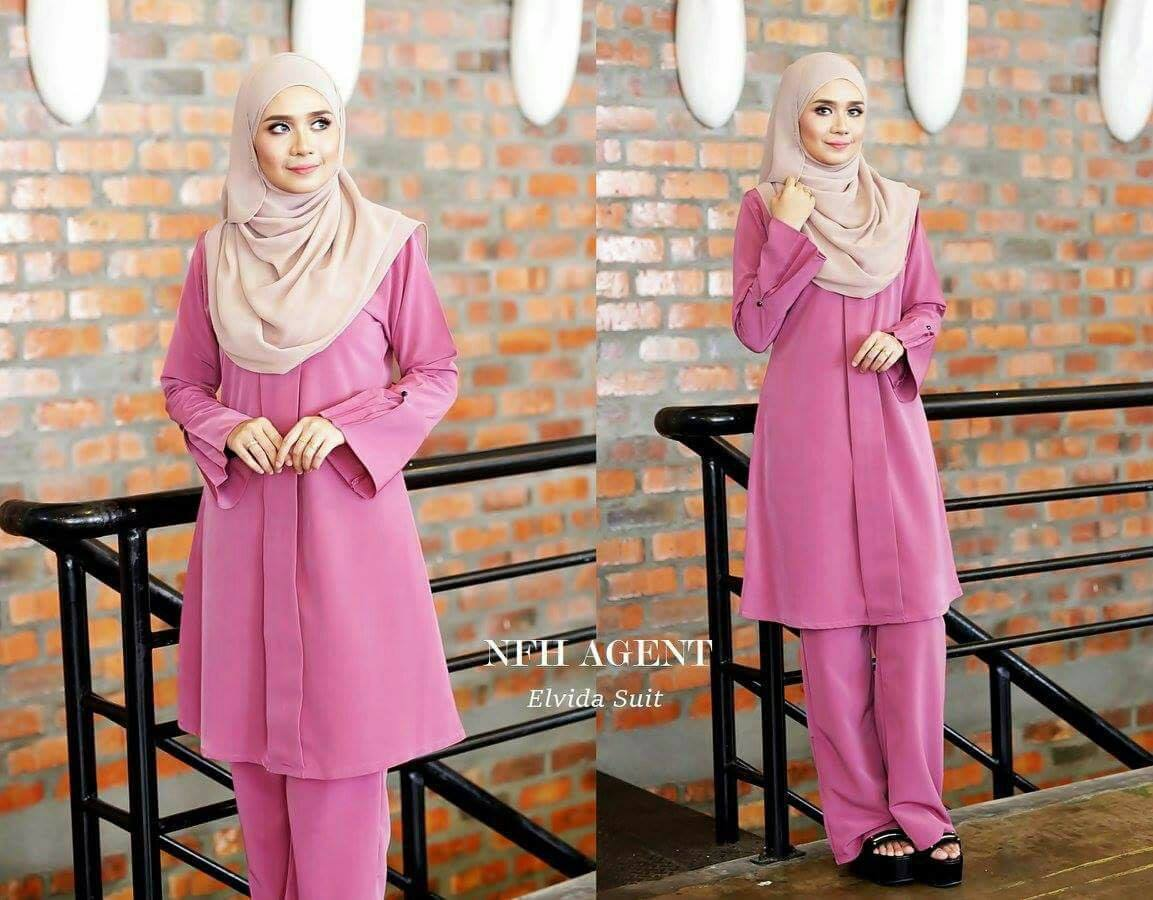 suit-elvida-dusty-pink