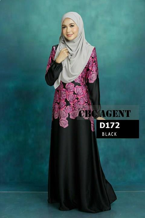 tisabella-dress-d172