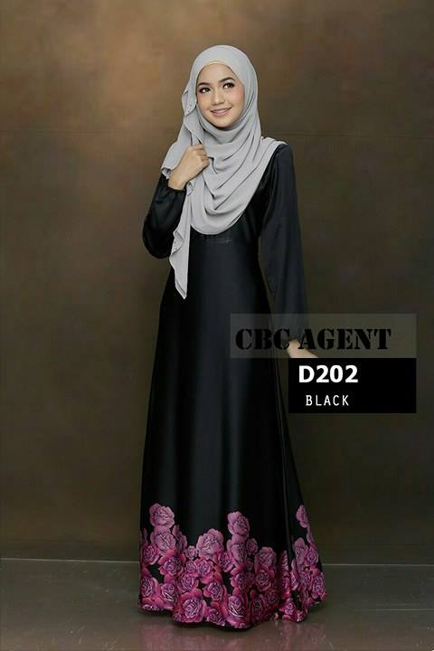 tisabella-dress-d202