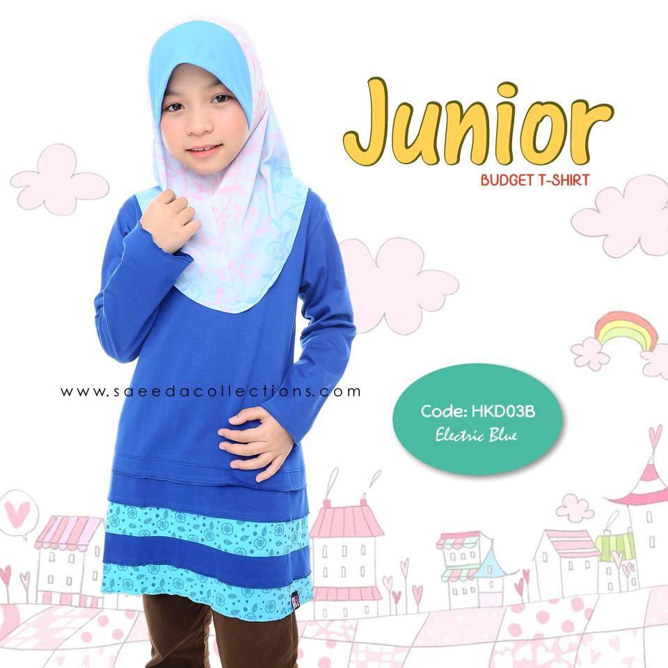 tshirt-muslimah-cotton-sedondon-ibu-hb65b-b