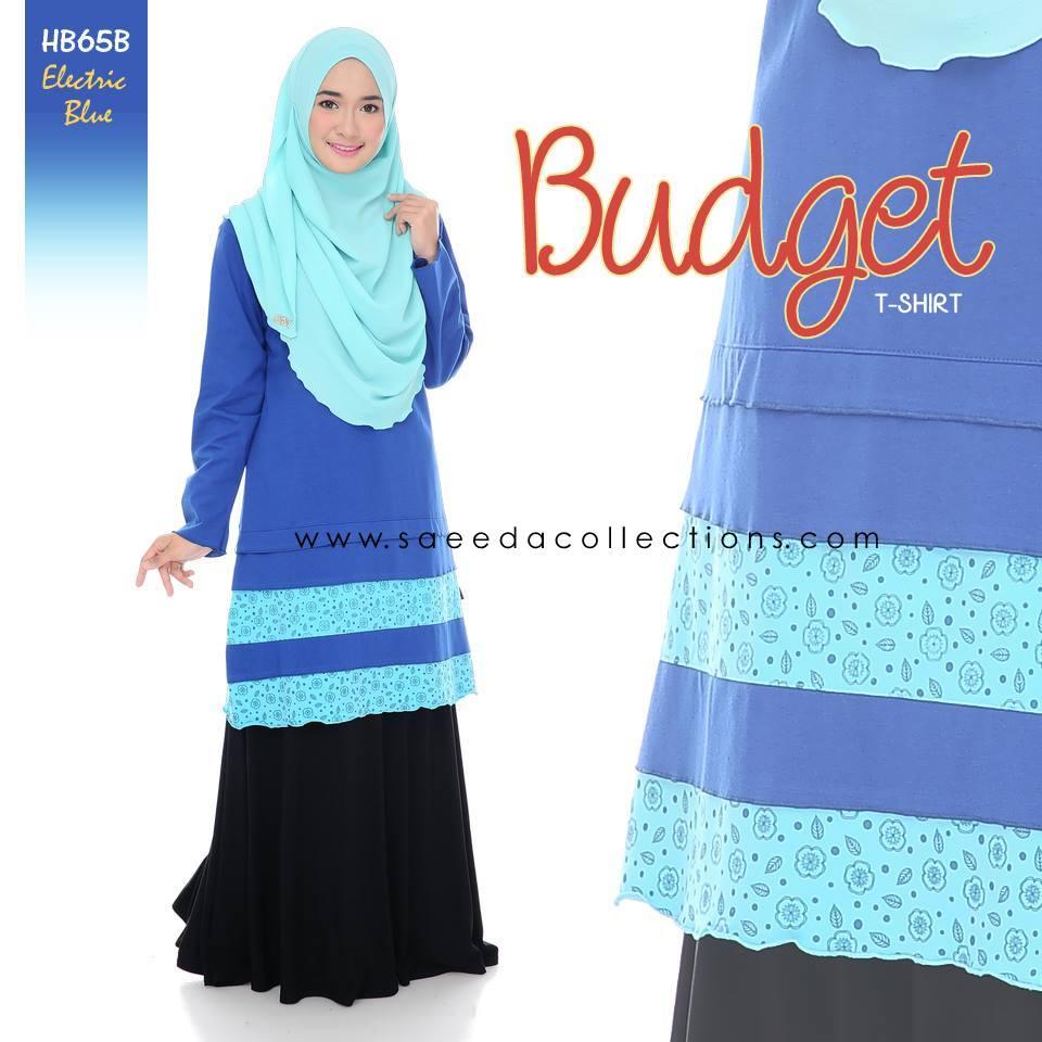 tshirt-muslimah-cotton-sedondon-ibu-hb65b