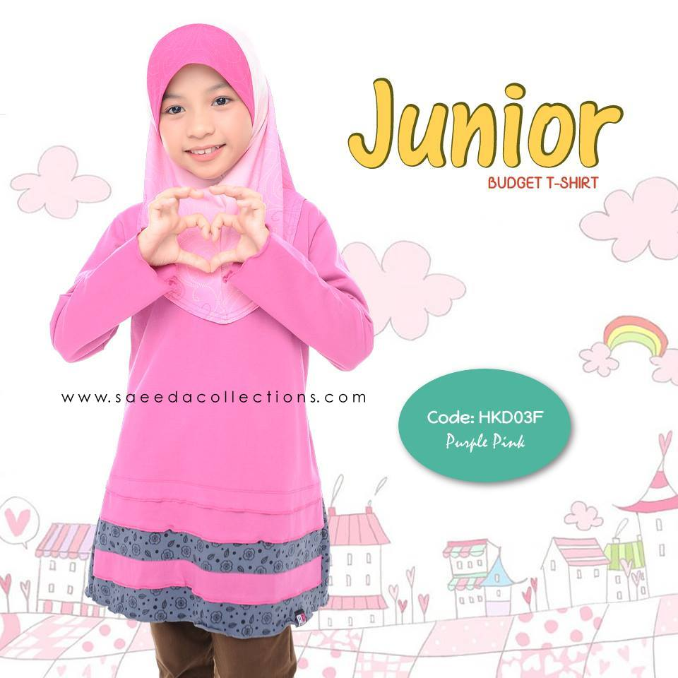 tshirt-muslimah-cotton-sedondon-ibu-hb65f-b