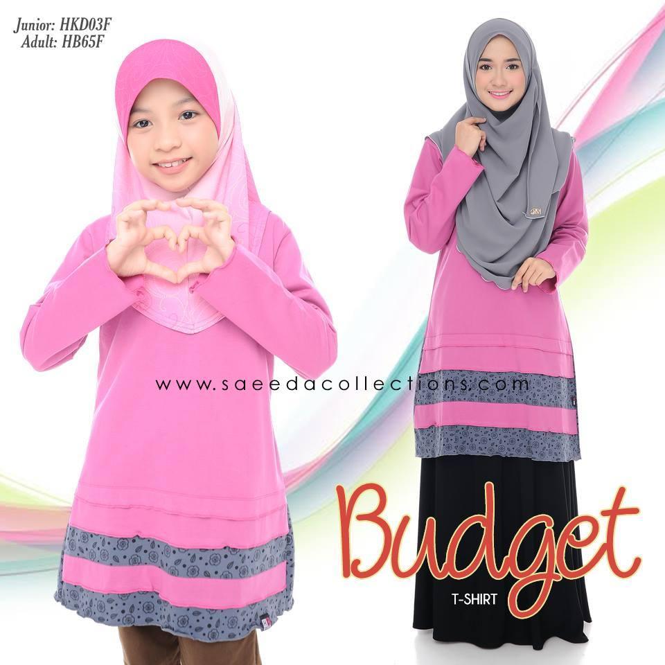 tshirt-muslimah-cotton-sedondon-ibu-hb65fa