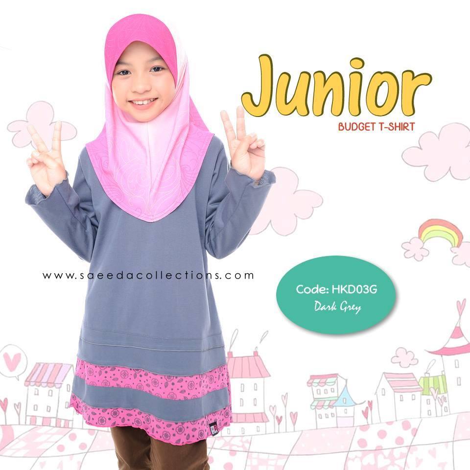 tshirt-muslimah-cotton-sedondon-ibu-hb65g-b