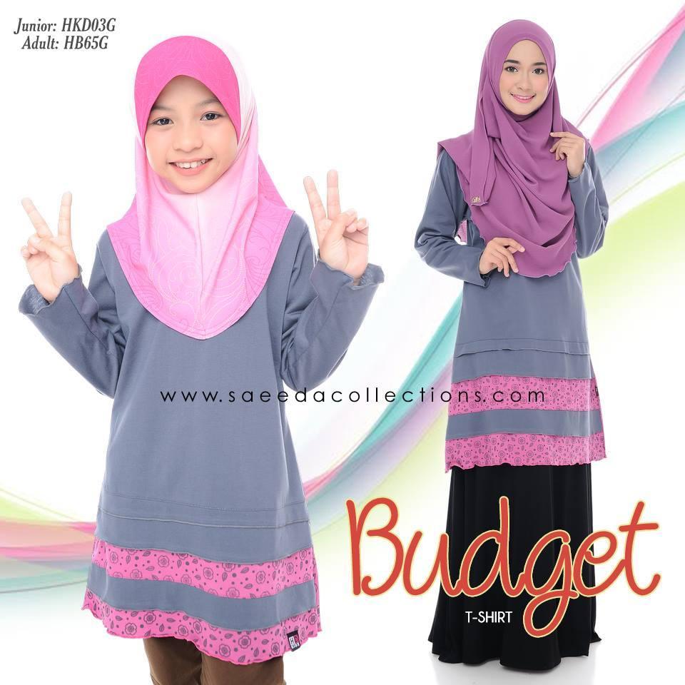 tshirt-muslimah-cotton-sedondon-ibu-hb65ga