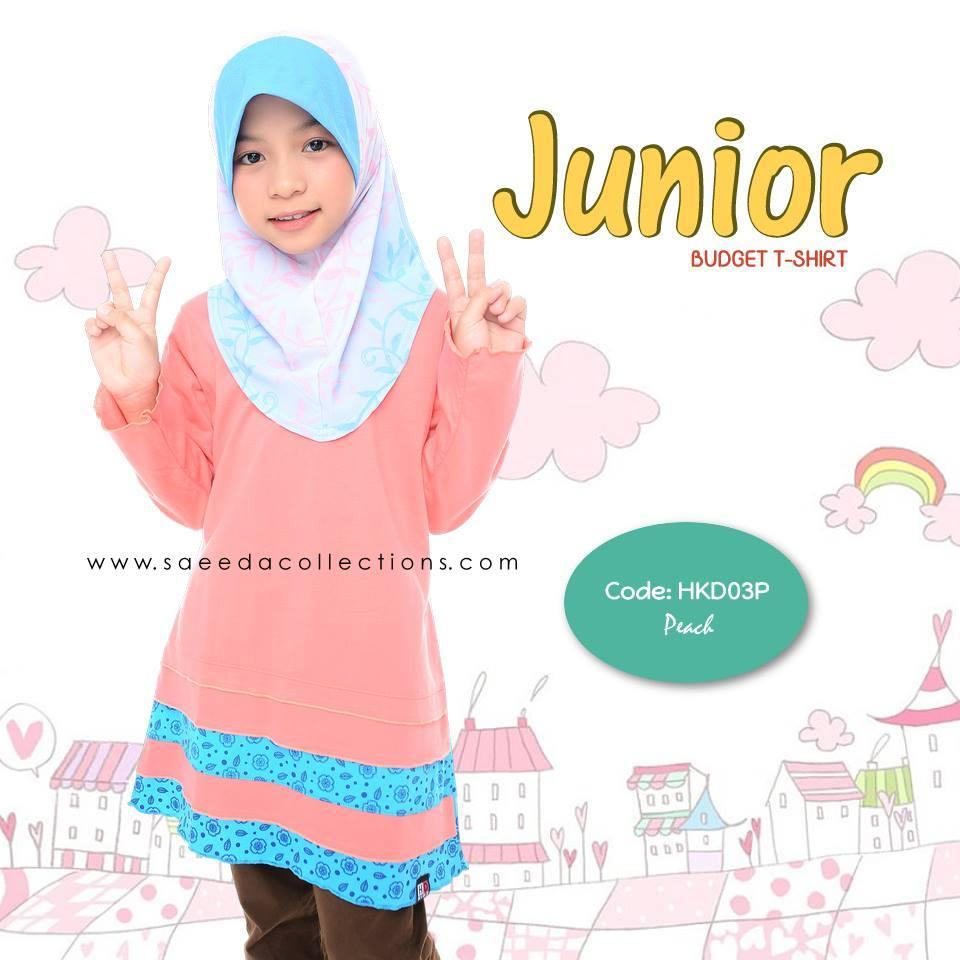 tshirt-muslimah-cotton-sedondon-ibu-hb65p-b