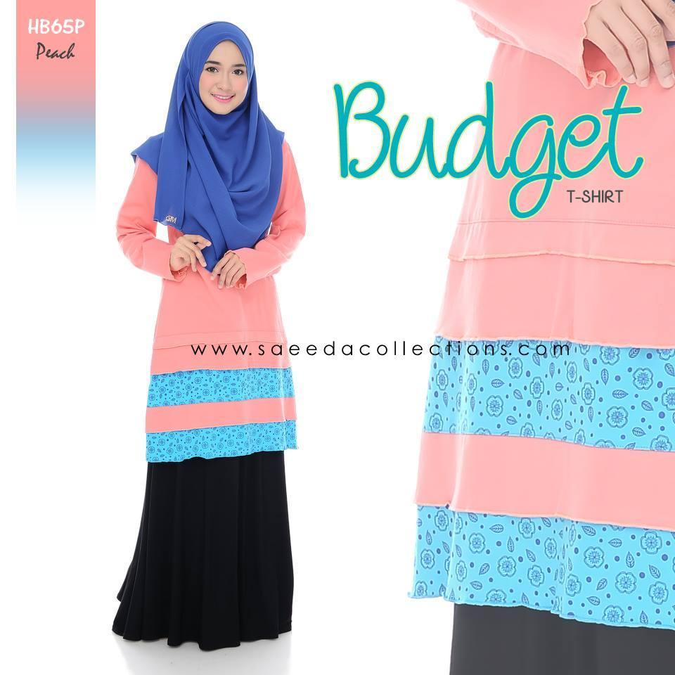 tshirt-muslimah-cotton-sedondon-ibu-hb65p