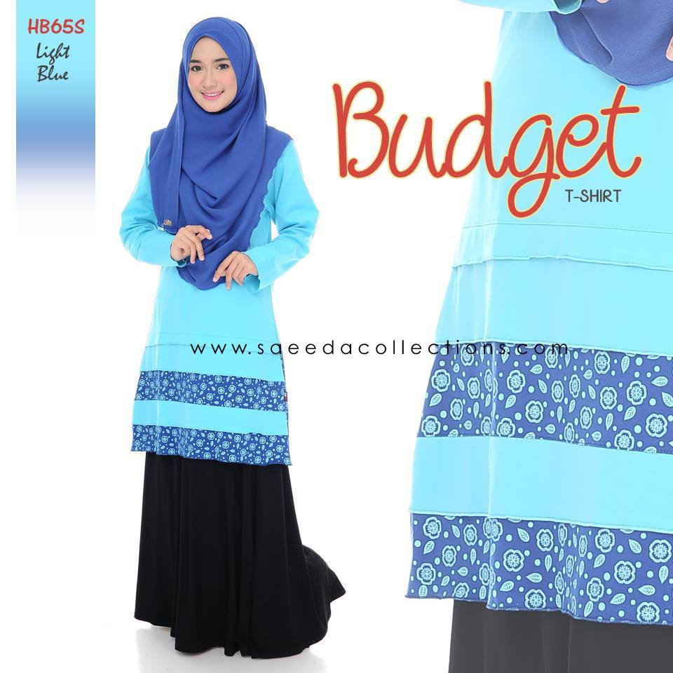 tshirt-muslimah-cotton-sedondon-ibu-hb65s