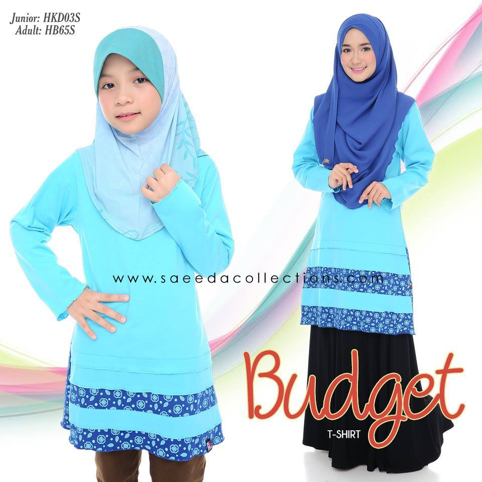 tshirt-muslimah-cotton-sedondon-ibu-hb65sa