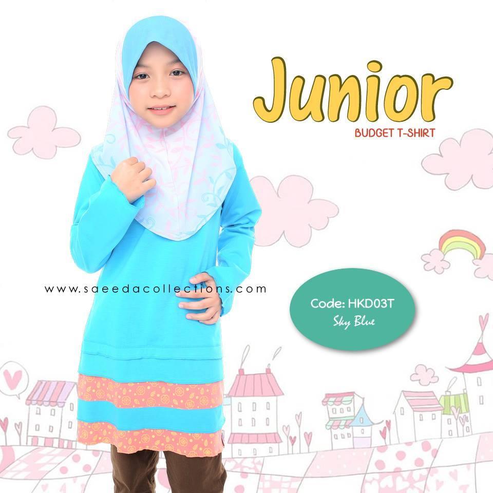 tshirt-muslimah-cotton-sedondon-ibu-hb65t-b
