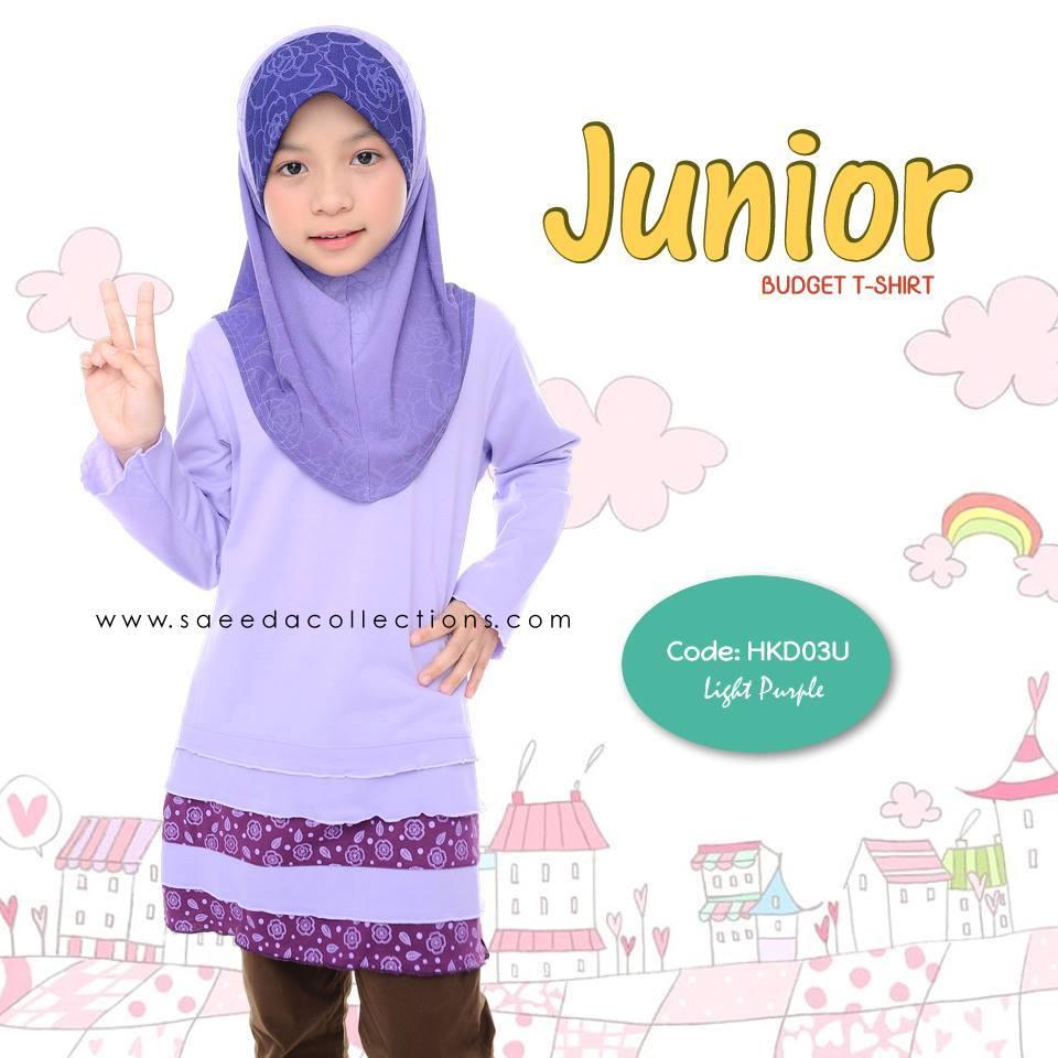 tshirt-muslimah-cotton-sedondon-ibu-hb65u-b