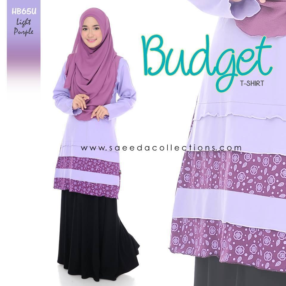 tshirt-muslimah-cotton-sedondon-ibu-hb65u