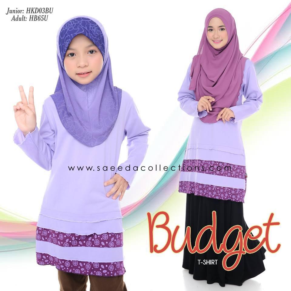 tshirt-muslimah-cotton-sedondon-ibu-hb65ua