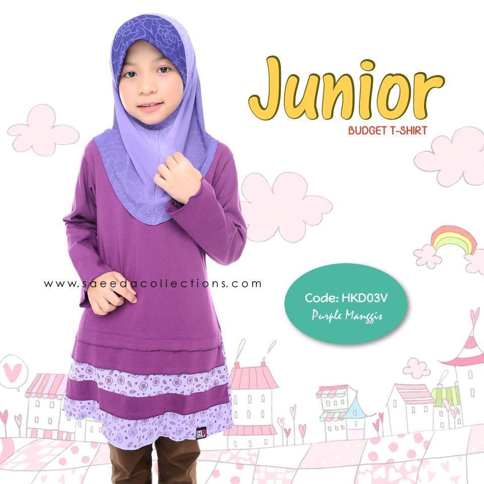 tshirt-muslimah-cotton-sedondon-ibu-hb65v-b