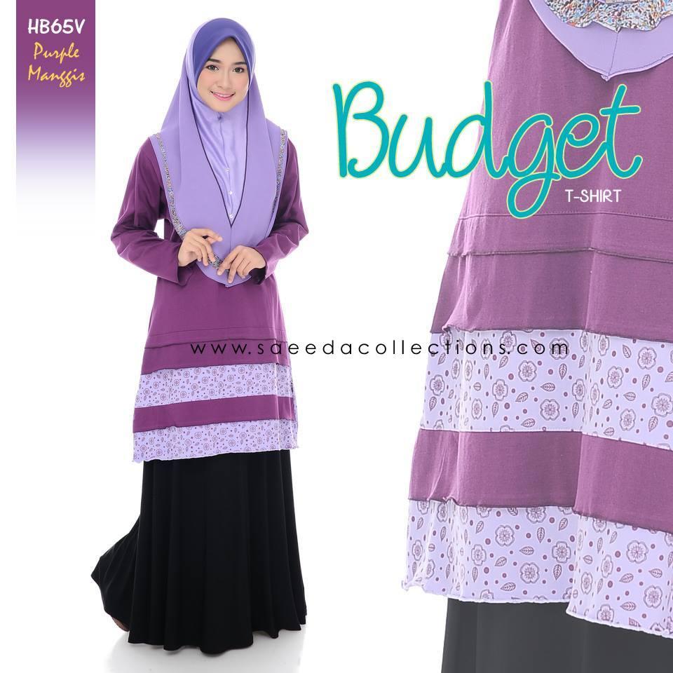 tshirt-muslimah-cotton-sedondon-ibu-hb65v