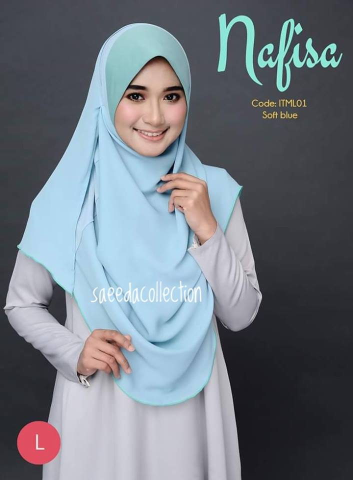muslim singles in atglen Our online dating site will help you target potential matches according to location and it covers many of the major cities muslim singles uk .