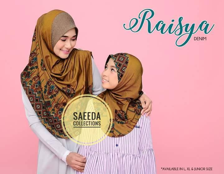 TUDUNG DENIM RAISYA ALL 2
