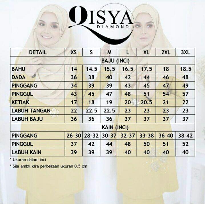 QISYA
